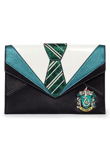 Potter Nicole Clutch Slytherin StandardHandbags Harry Danielle ikuZPOX