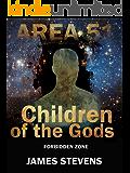 Children of the Gods: Forbidden Zone