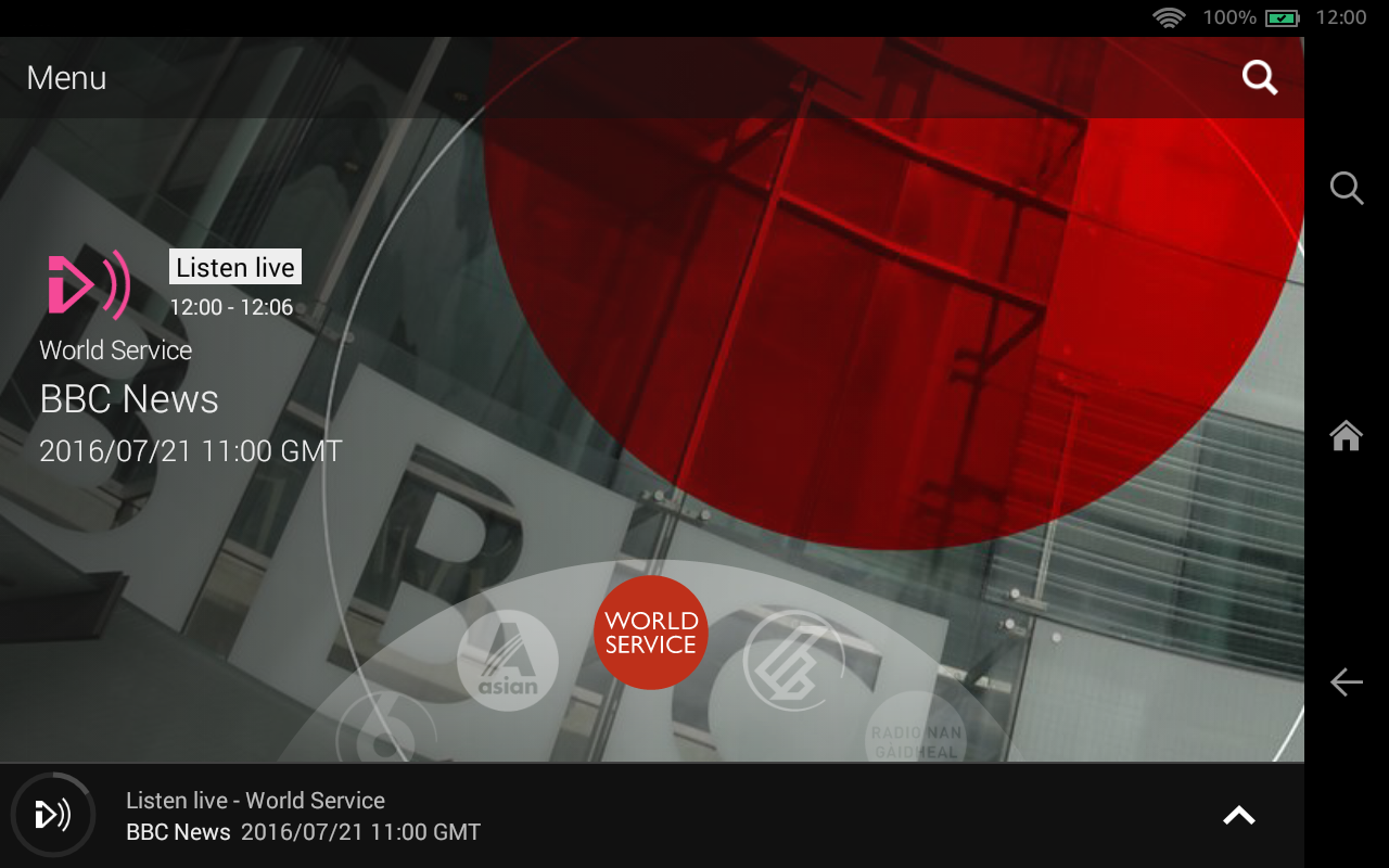 bbc iplayer radio app for android download
