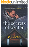 The Secrets of Winter (Seasons of Love Book 1)