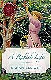 A Rakish Life/Reforming the Rake/The Rake's Proposal