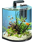 Tetra AquaArt Explorer Line Krebs Aquarium Komplett-Set