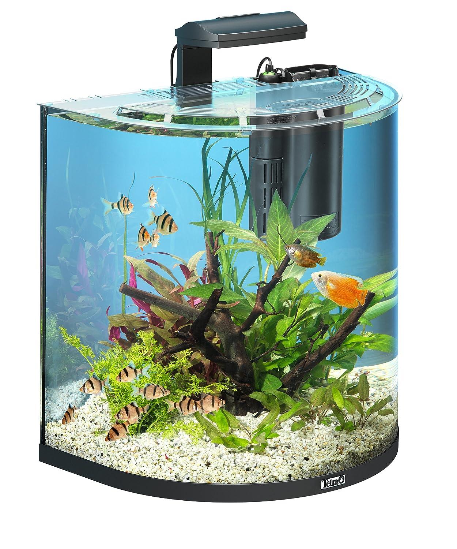Tetra Aquaart Explorer Aquarium 60 L 236868
