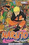 Naruto Pocket - Volume 35