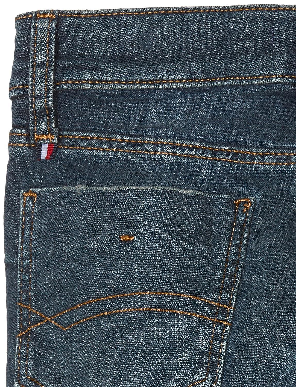 297b79ff Tommy Hilfiger Scanton Slim Cos, Jeans Garçon