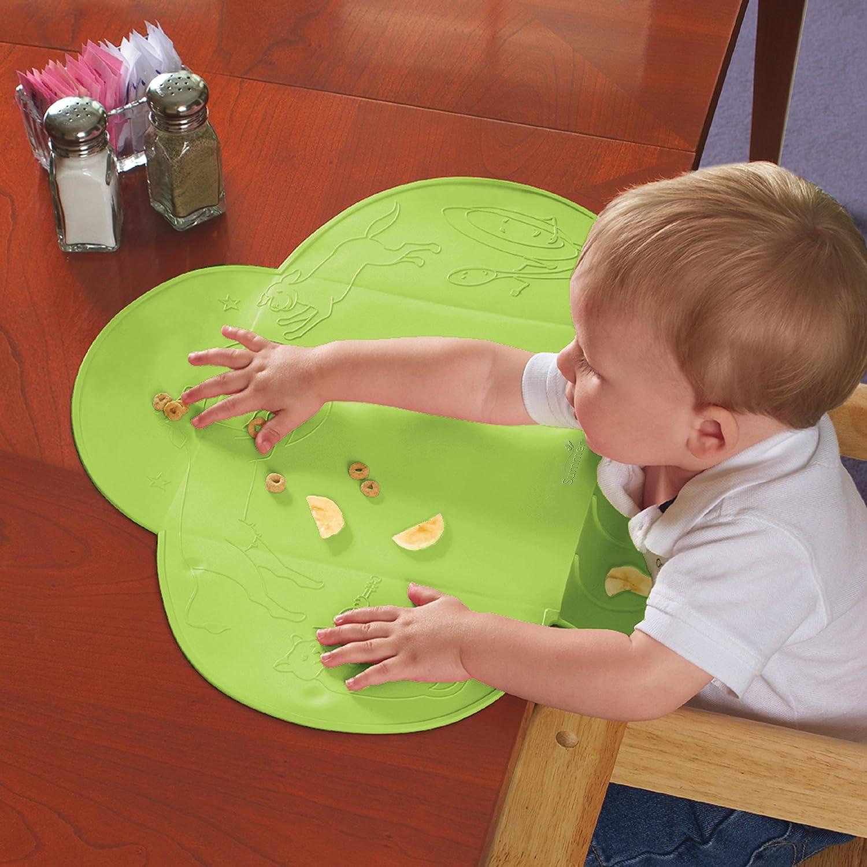 Summer Infant Tiny Diner的圖片搜尋結果