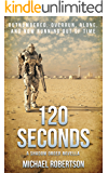 120 Seconds: A Shadow Order Story (The Shadow Order)