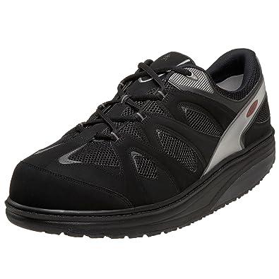 e8d80e7b9648 MBT Men s Sport 2 Walking Shoe