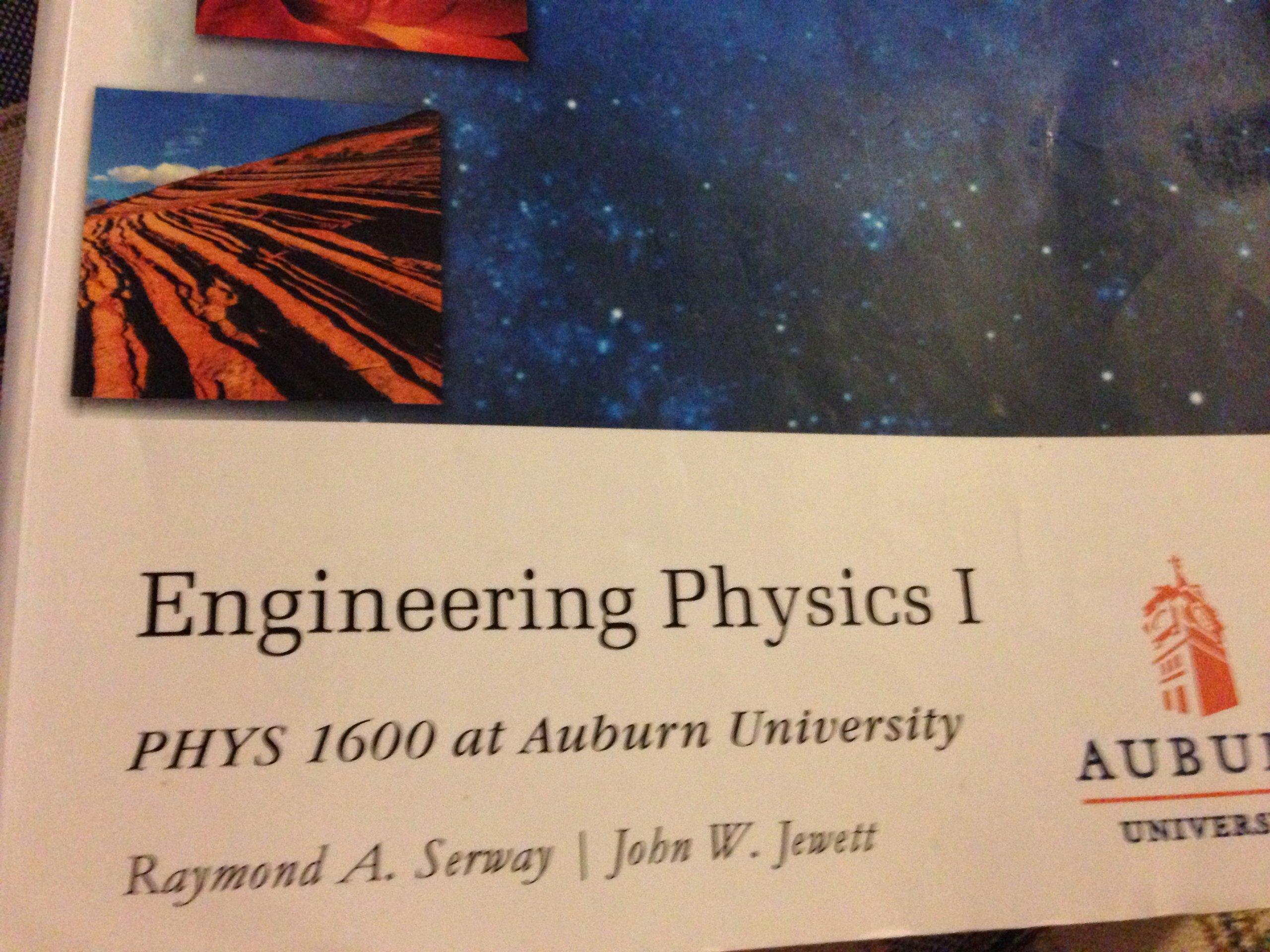 engineering-physics-i-phys-1600-at-auburn-universi