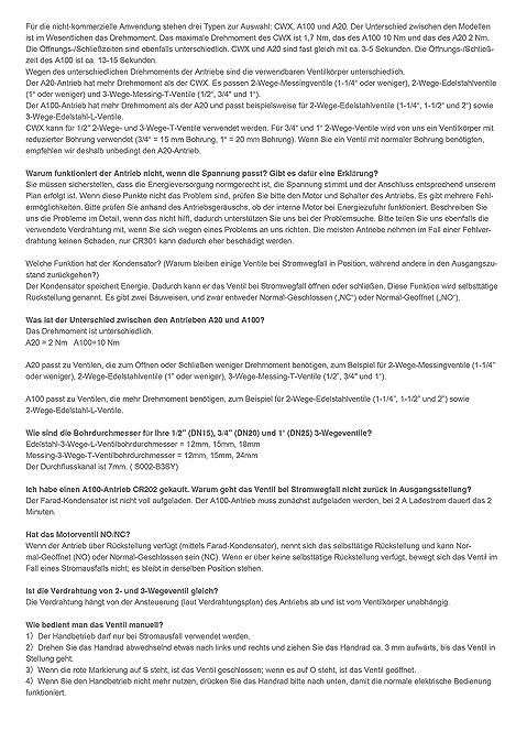 Wunderbar Wie Man Einen 2 Wege Schaltplan Verdrahtet Bilder - Die ...