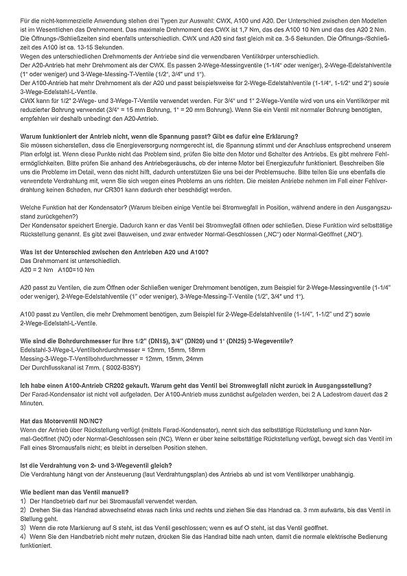 Fein Wie Man 3 Wege Verdrahtet Zeitgenössisch - Die Besten ...