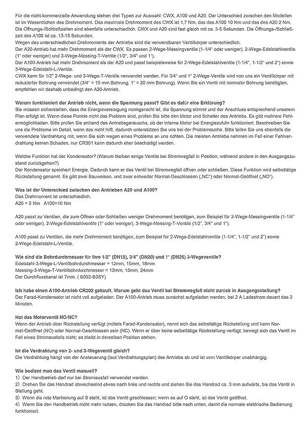 Schön Nm Verdrahtung Galerie - Elektrische Schaltplan-Ideen ...