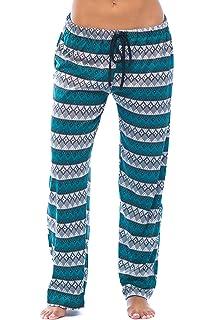 12a95d87aa Just Love Women Pajama Tops PJS Sleepwear at Amazon Women's Clothing ...