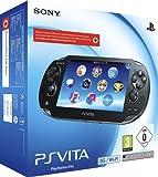 Sony PlayStation Vita (PS Vita) Konsole  Wifi und 3G