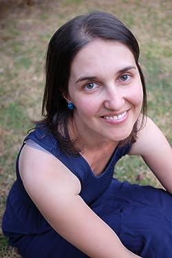 Zara Quentin