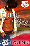 Going Deep: Boys of Fall