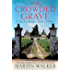 The Crowded Grave: The Dordogne Mysteries 4