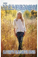 The Parables of Virginia Bean Kindle Edition