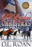A McLendon Christmas (The McLendon Family Saga Book 2)