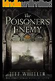 The Poisoner's Enemy (a Kingfountain prequel) (The Kingfountain Series)