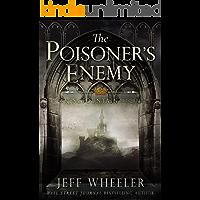The Poisoner's Enemy (a Kingfountain prequel) (The Kingfountain Series) (English Edition)