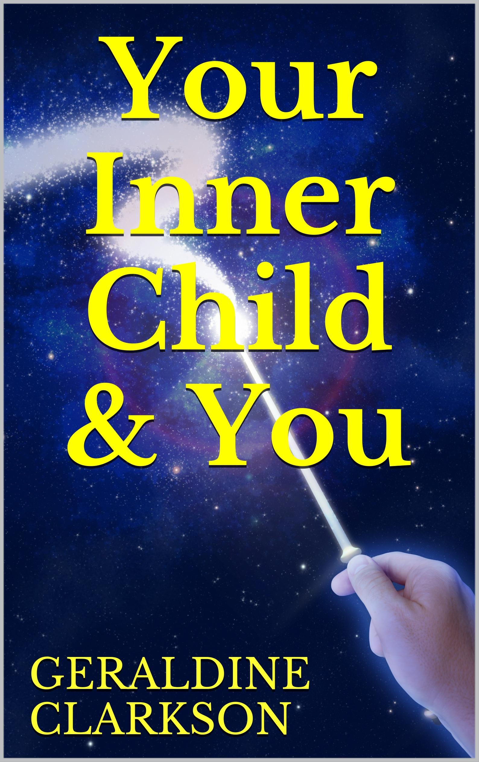 Your Inner Child And You  Affirmations For The Inner Child; Reducing Stress And Pursuing Happiness  English Edition