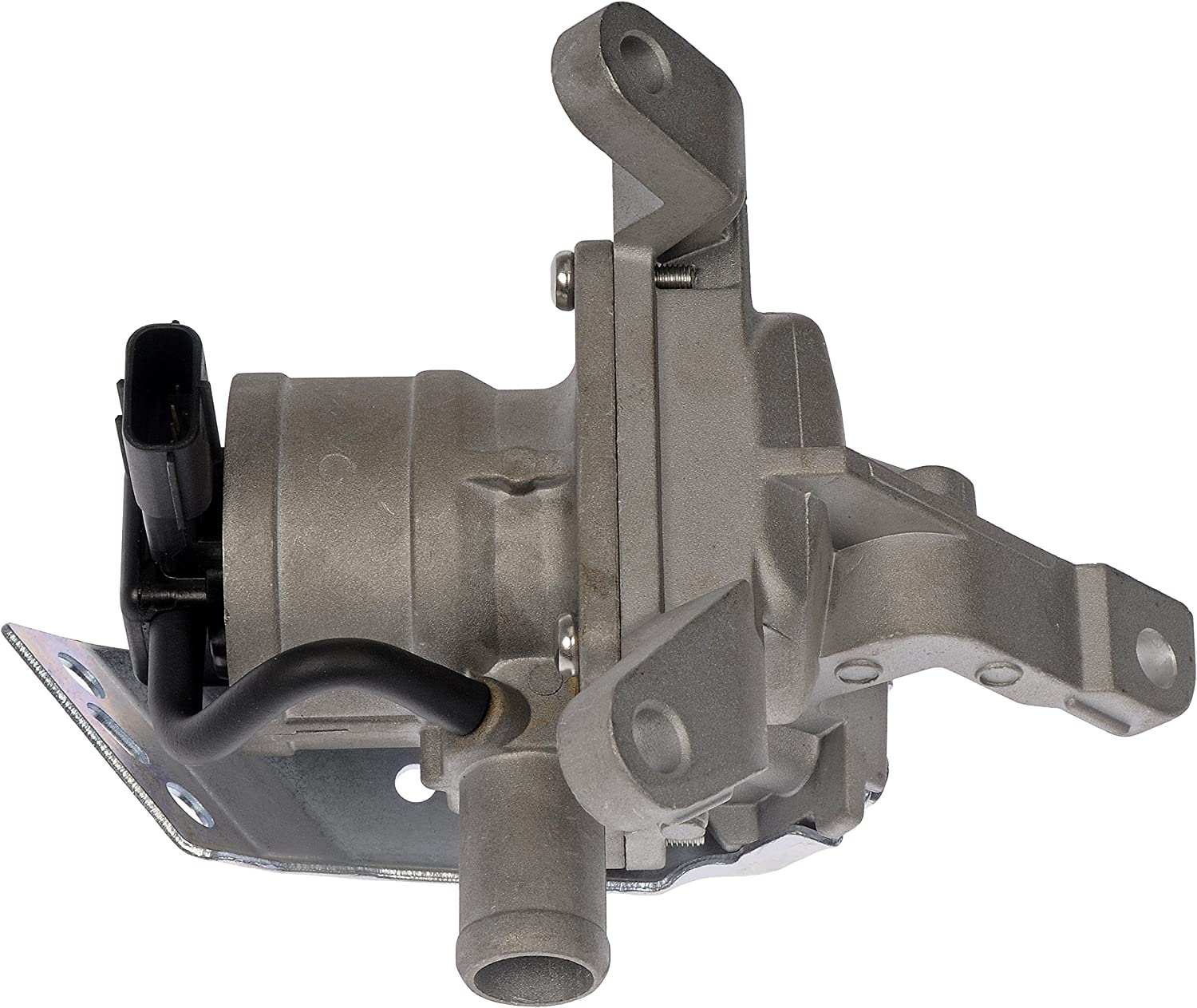 SEQUOIA 08-09 Fits RT38350001 Secondary Air Injection Check Valve For TUNDRA 07-09 2571050032