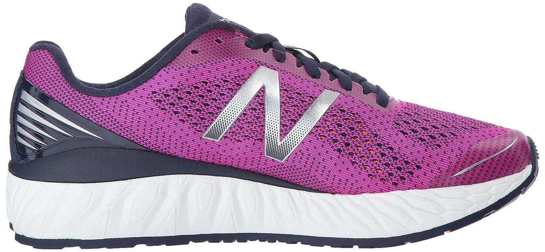 New B01N77XBT6 Balance Women's VONGOV2 Running-Shoes B01N77XBT6 New 9.5 B(M) US|Poisonberry/Vivid Tangerine 58d057