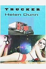 Trucker Kindle Edition