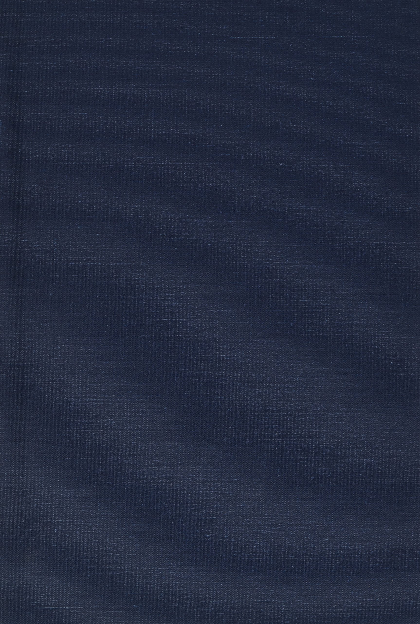 The Communication of Catholics with Schismatics (1947) (CUA Studies in Canon Law) by The Catholic University of America Press