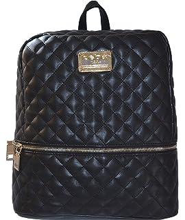 70c90a15d99d bebe Danielle Laptop Backpack Tote Bag Handbag Purse Back Pack