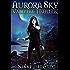 True North (Aurora Sky: Vampire Hunter, Vol. 6)