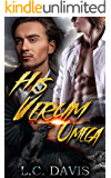 His Verum Omega (The Mountain Shifters Book 8)