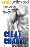 Cleat Chaser (The Cleat Chaser Duet Book 1)