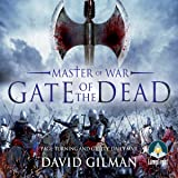 Gate of the Dead: Master of War, Book 3