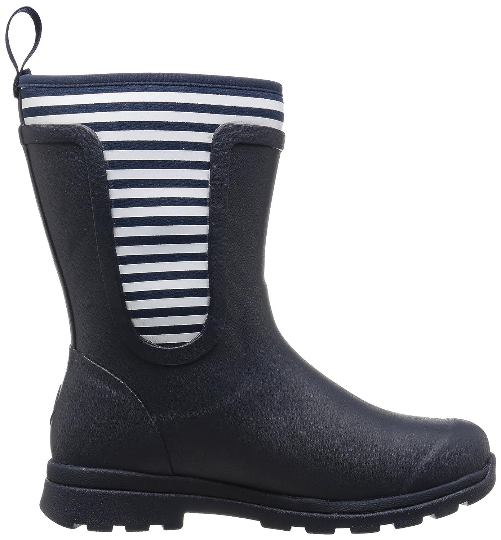 Muck stivali stivali stivali Cambridge Mid, Stivali di Gomma Donna 291798