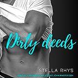 Dirty Deeds: Irresistible Series, Book 3