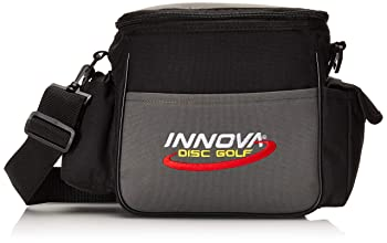 Innova Champion Discs Standard Disc Golf Bag