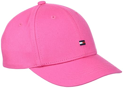 3f2f77f6 Tommy Hilfiger Classic Bb Cap Baseball: Amazon.co.uk: Clothing