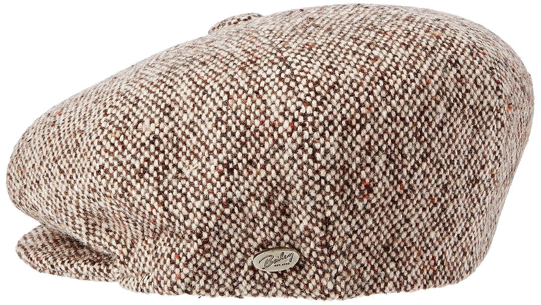 Leisial Cappello Fasce per Capelli Forma di Cappello di Strega Copricapo di  Pizzo con Paillettes Halloween ... defe85c310a2