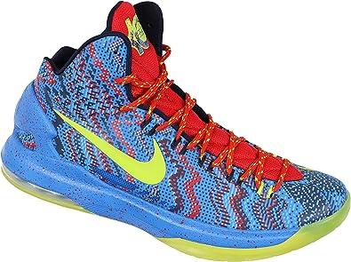 Nike Air Max 95 Premium Sneaker