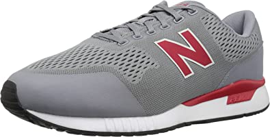 New Balance Mrl005, Zapatillas de Running para Hombre: New Balance ...