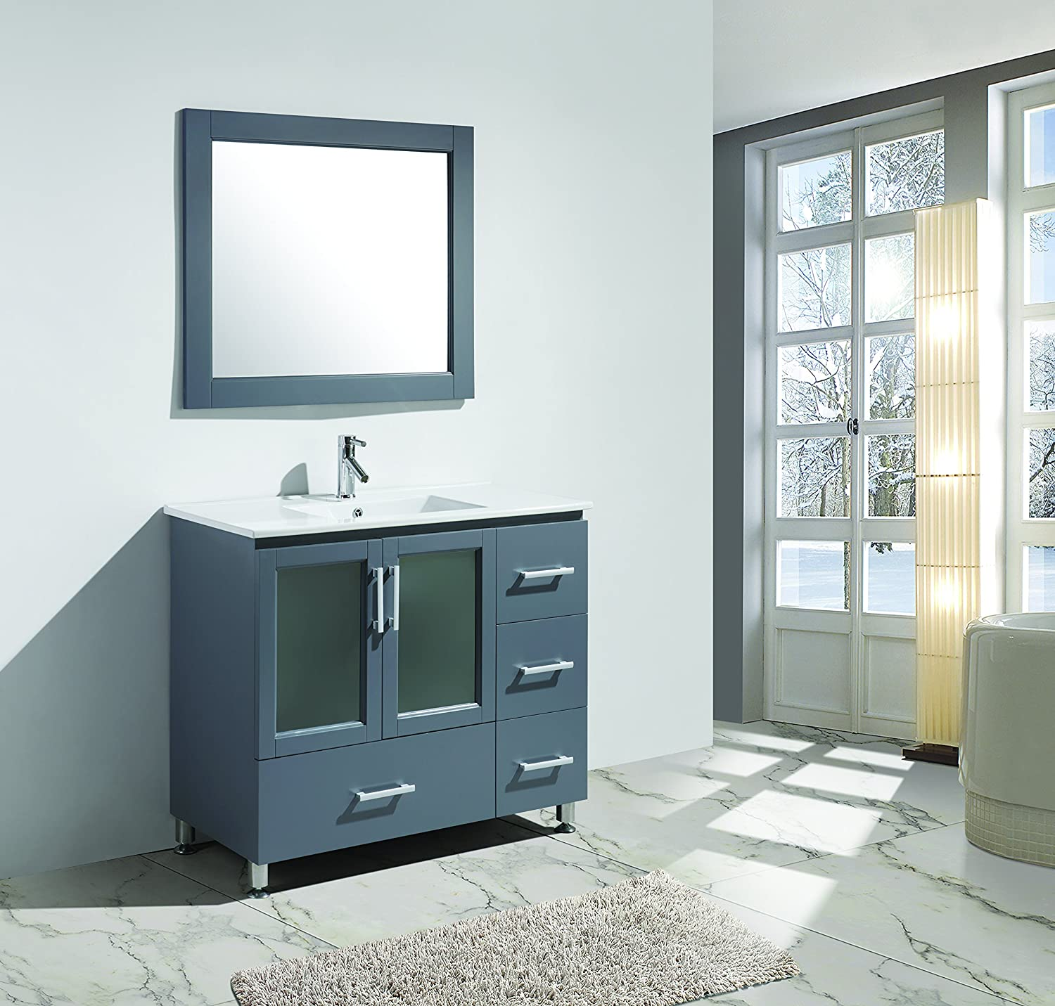 many espresso at know vanity in close up bathroom with people show bdlh soft inch how do you drawers