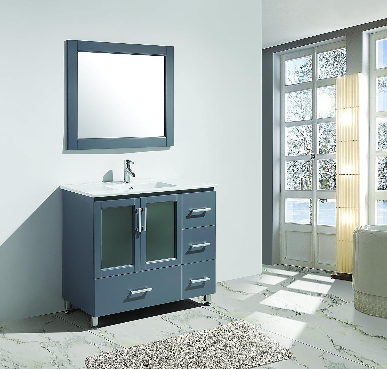 copia tulipa cabinet vanity unit width inches ash vintage kyrasin royo volteada bathroom products vitale fresno drawers