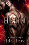 Heph: Modern Descendants 3