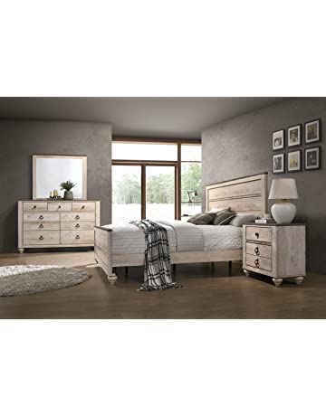 Bedroom Furniture Sets | Amazon.com