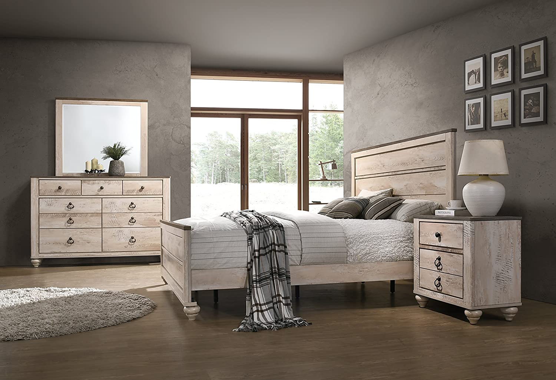 check out 4eaf0 10ef3 Amazon.com: Roundhill Furniture B132QDMN Imerland ...