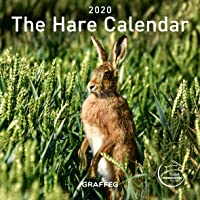 The Hare Calendar 2020