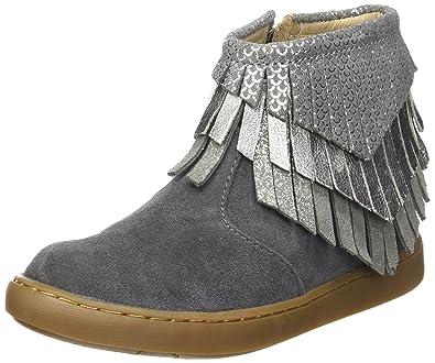 Shoo Pom Boots enfant Play Huron Shoo Pom ss1x2B