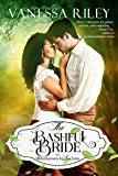 The Bashful Bride (Advertisements for Love Book 2)